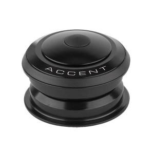 Stery ACCENT HSI-S01