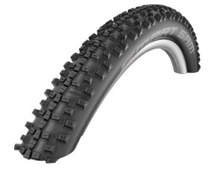 Opona Schwalbe 28x1,75 Smart Sam